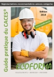 guide caces ecoforma36